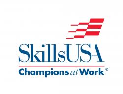 skills-usa