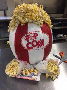 popcorn-ii